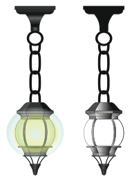 Statusbot Lamp